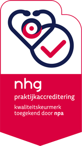 NHG Keurmerk Praktijkaccreditering NPA