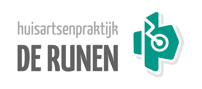 Huisartsenpraktijk De Runen Enschede