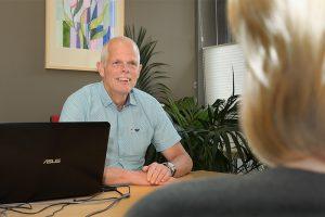 POH GGZ - Huisartsen - Huisartsenpraktijk de Runen, Enschede